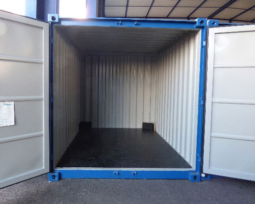 location / vente container maritime - acsb71